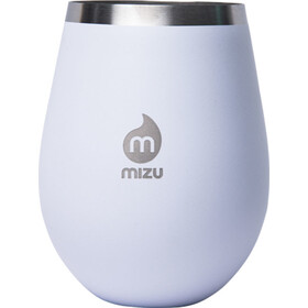 MIZU Wine Cup, blanco